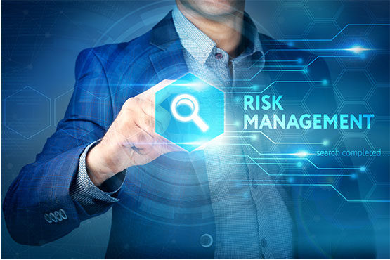 The new ISO 31000:2018 is making risk management simple
